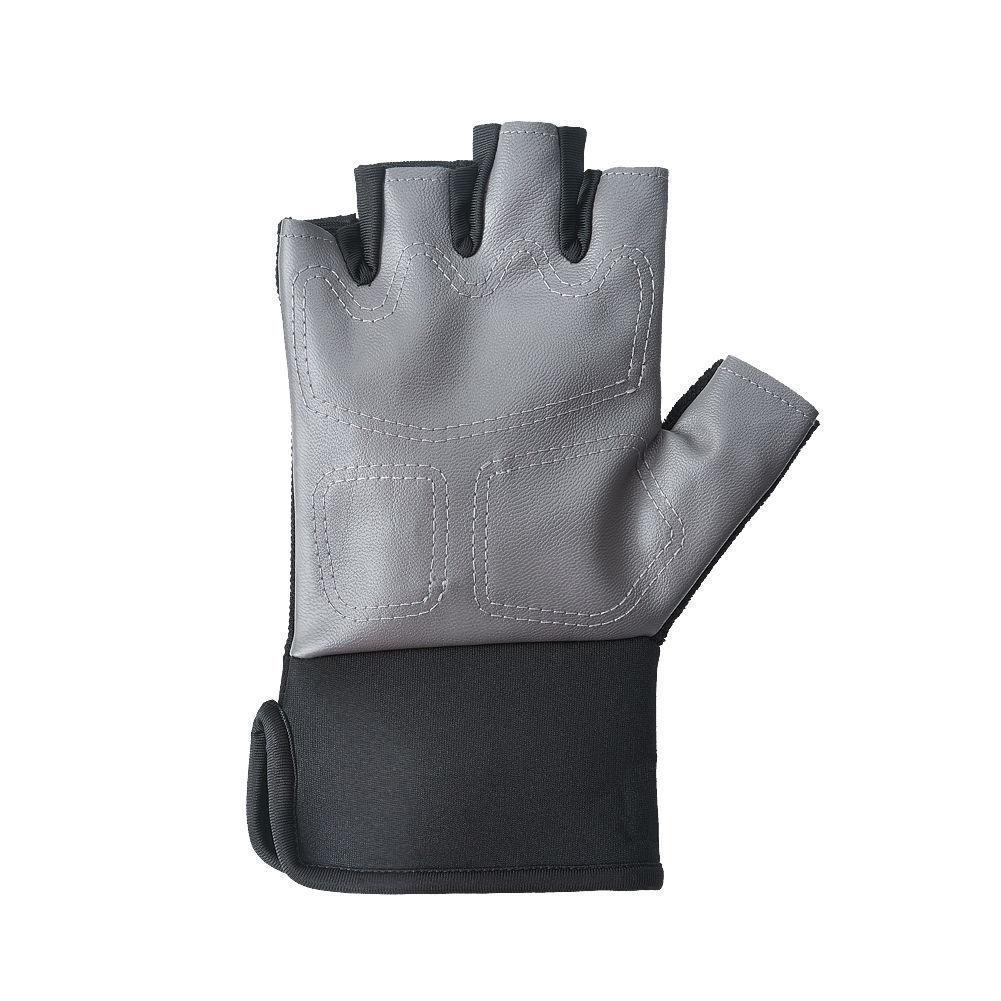 roman reigns replica glove wristband set. Black Bedroom Furniture Sets. Home Design Ideas