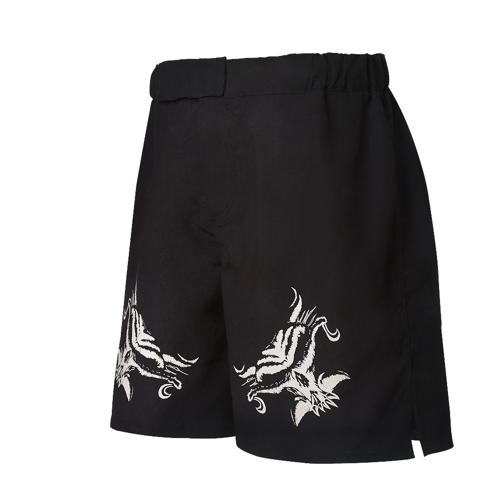 brock lesnar replica shorts. Black Bedroom Furniture Sets. Home Design Ideas