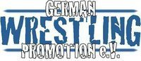 German Wrestling Promotion