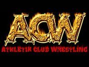 Athletik Club Wrestling