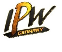 Independent Pro Wrestling Germany
