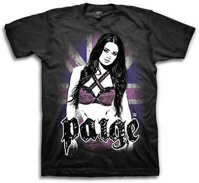 PAIGE UNION JACK T-Shirt