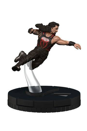 WWE HeroClix Expansion Pack: Roman Reigns