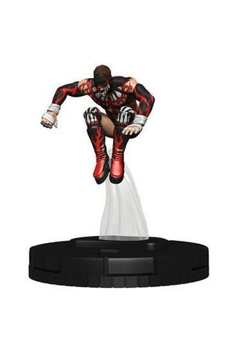 WWE HeroClix Expansion Pack: The Demon Finn Balor