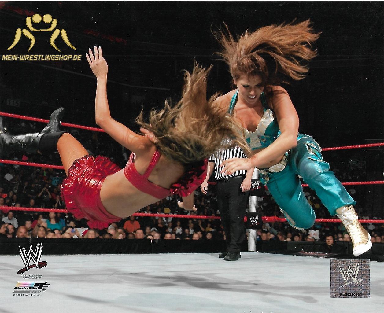 Frauen wwe Asuka (wrestler)